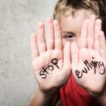Helping Your ADD/ADHD Child Deal With Bullying