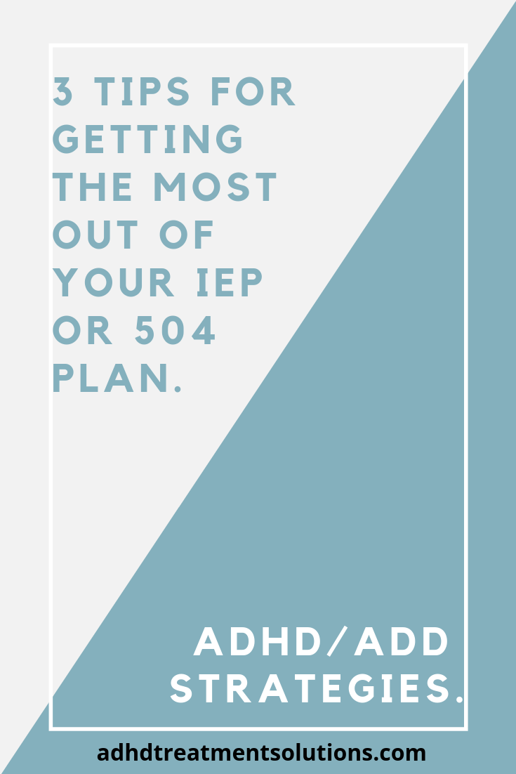 #add #adhd #parenting #specialneeds #addtips #adhdawareness